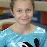 Sophia Pressler